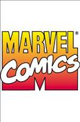 Captain Marvel (11th Series) #1-2