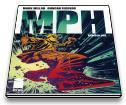 MPH #1/A, 2/A, 3/B, 4/A, 5/A