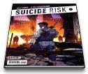 Suicide Risk #1–19