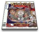 Witchcraft: La Terreur #1–3