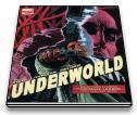 Underworld (Marvel) #1–5