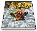 Spider-Man: Death and Destiny #1–3
