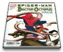 Doctor Octopus: Negative Exposure #1–5