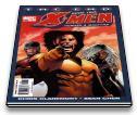 X-Men: The End (Vol. 2) #1–6