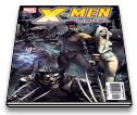 X-Men Unlimited (2nd Series) #1–14