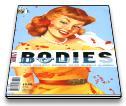 Bodies #1–8