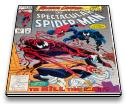 Spectacular Spider-Man, The #201-263
