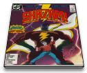 Shazam: The New Beginning #1-4 (NM)