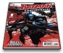 Batman Confidential #1-3 (NM)